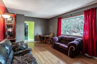 Photo 3: 8304 43 Avenue NW in Calgary: Bowness Detached for sale : MLS®# A1093020