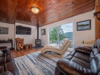 Photo 15: 6797 DORISTON Highway in Pender Harbour: Pender Harbour Egmont House for sale (Sunshine Coast)  : MLS®# R2552118