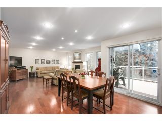 """Photo 3: 3982 W 33RD Avenue in Vancouver: Dunbar House for sale in """"Dunbar"""" (Vancouver West)  : MLS®# V1099859"""