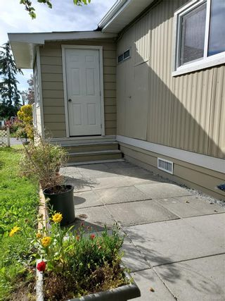 Photo 19: 13 151 Cooper Rd in : VR Glentana Manufactured Home for sale (View Royal)  : MLS®# 867573