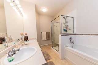"""Photo 10: 59 20770 97B Avenue in Langley: Walnut Grove Townhouse for sale in """"MUNDAY CREEK"""" : MLS®# R2271523"""