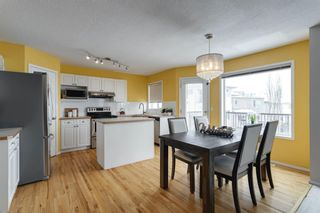 Photo 11: 116 Arbour Stone Close NW in Calgary: Arbour Lake Detached for sale : MLS®# A1085142