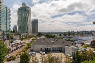 Photo 24: 503 2133 DOUGLAS Road in Burnaby: Brentwood Park Condo for sale (Burnaby North)  : MLS®# R2616202