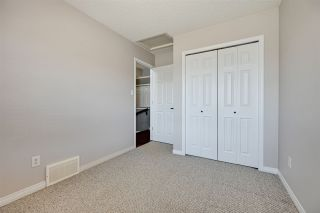 Photo 24: 2310 33A Avenue in Edmonton: Zone 30 House for sale : MLS®# E4238867