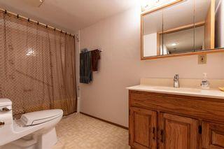 Photo 23: 1232 105 Street in Edmonton: Zone 16 House Half Duplex for sale : MLS®# E4246538