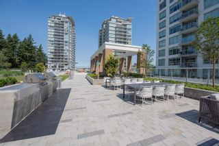 Photo 36: 908 15165 THRIFT Avenue in Surrey: White Rock Condo for sale (South Surrey White Rock)  : MLS®# R2612280