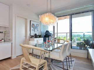 """Photo 5: PH6 251 E 7TH Avenue in Vancouver: Mount Pleasant VE Condo for sale in """"DISTRICT"""" (Vancouver East)  : MLS®# R2542420"""