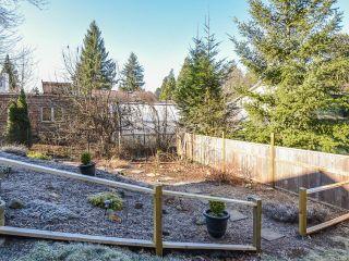 Photo 34: B 1102 1st St in COURTENAY: CV Courtenay City Half Duplex for sale (Comox Valley)  : MLS®# 833909