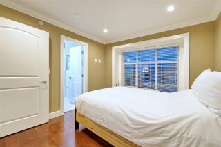 Photo 18: 1488 E 30TH Avenue in Vancouver: Knight House for sale (Vancouver East)  : MLS®# R2472024
