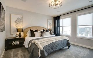 Photo 6: 133 Lucas Crescent NW in Calgary: Livingston Detached for sale : MLS®# A1047349