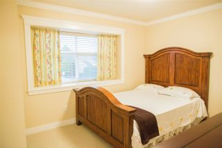 Photo 11: 4008 TYSON PLACE in Richmond: Quilchena RI House for sale : MLS®# R2196420
