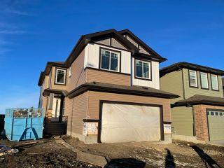 Photo 1: 17595 57 Street in Edmonton: Zone 03 House for sale : MLS®# E4225831