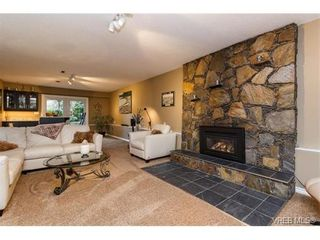 Photo 8: 1891 Hillcrest Ave in VICTORIA: SE Gordon Head House for sale (Saanich East)  : MLS®# 753253