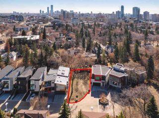 Photo 1: 60 SYLVANCROFT Lane in Edmonton: Zone 07 Vacant Lot for sale : MLS®# E4239998