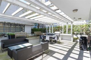 """Photo 36: 906 1205 HOWE Street in Vancouver: Downtown VW Condo for sale in """"The Alto"""" (Vancouver West)  : MLS®# R2571567"""
