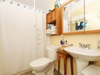 Photo 16: 1752 Coronation Ave in VICTORIA: Vi Jubilee House for sale (Victoria)  : MLS®# 806801