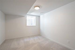 Photo 31: 323 129 Avenue SE in Calgary: Lake Bonavista Detached for sale : MLS®# C4302553