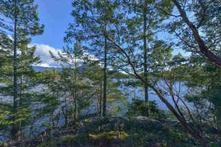 "Photo 7: 27 4622 SINCLAIR BAY Road in Garden Bay: Pender Harbour Egmont Land for sale in ""Farrington Cove"" (Sunshine Coast)  : MLS®# R2566055"