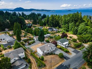 Photo 62: 7115 SEBASTION Rd in : Na Lower Lantzville House for sale (Nanaimo)  : MLS®# 882664