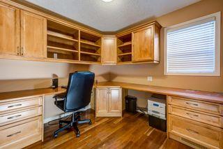 Photo 30: 148 GALLAND Crescent in Edmonton: Zone 58 House for sale : MLS®# E4266403