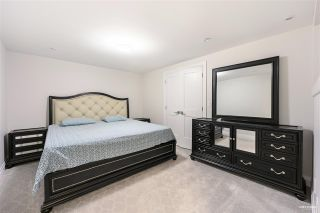 """Photo 27: 3963 NAPIER Street in Burnaby: Willingdon Heights House for sale in """"BURNABY HIEGHTS"""" (Burnaby North)  : MLS®# R2518671"""