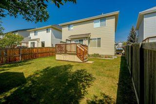 Photo 37: 53 SOMERSET Crescent SW in Calgary: Somerset Detached for sale : MLS®# C4202504