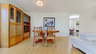 """Photo 16: PH1 98 TENTH Street in New Westminster: Downtown NW Condo for sale in """"PLAZA POINTE"""" : MLS®# R2561670"""
