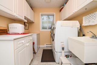 Photo 26: 2256 June Rd in Comox: CV Comox Peninsula House for sale (Comox Valley)  : MLS®# 886764