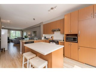 """Photo 4: 96 2729 158 Street in Surrey: Grandview Surrey Townhouse for sale in """"The Kaleden"""" (South Surrey White Rock)  : MLS®# R2338409"""