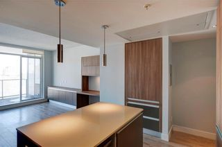 Photo 5: 1001 1122 3 Street SE in Calgary: Beltline Apartment for sale : MLS®# A1054151
