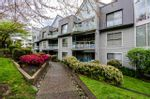 Property Photo: 510 68 RICHMOND ST in New Westminster