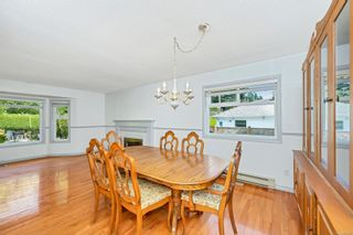 Photo 7: 4806 Cordova Bay Rd in : SE Sunnymead House for sale (Saanich East)  : MLS®# 879869