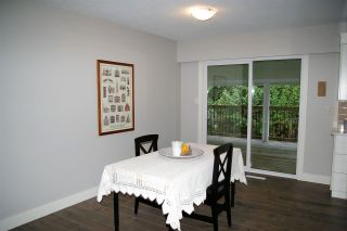 Photo 5: 46642 ANDREWS Avenue in Chilliwack: Chilliwack E Young-Yale House for sale : MLS®# R2221862