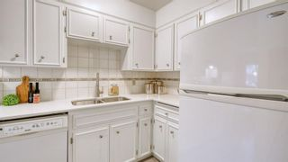 Photo 12: 210 Edgedale Place NW in Calgary: Edgemont Semi Detached for sale : MLS®# A1152992