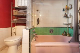 Photo 26: 2116 Cook St in : Vi Central Park House for sale (Victoria)  : MLS®# 856975