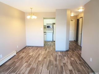 Photo 8: 304 206 Pioneer Place in Warman: Residential for sale : MLS®# SK844864