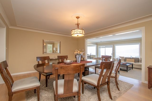 Photo 13: Photos: 5532 Westhaven Rd in West Vancouver: Eagle Harbour House for rent ()