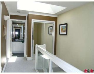 Photo 9: 7868 154TH Street in Surrey: Fleetwood Tynehead House for sale : MLS®# F2912897
