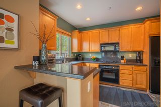 Photo 6: MISSION VALLEY Condo for sale : 2 bedrooms : 9223 Piatto Ln in San Diego