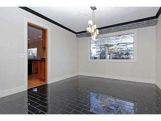 Photo 7: 640 LAKE SIMCOE Close SE in CALGARY: Lk Bonavista Estates Residential Detached Single Family for sale (Calgary)  : MLS®# C3598120