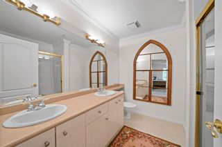 """Photo 14: 412 5683 HAMPTON Place in Vancouver: University VW Condo for sale in """"Wyndham Hall"""" (Vancouver West)  : MLS®# R2605599"""