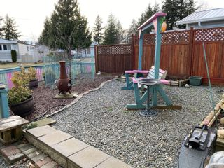 Photo 49: 2091 Stadacona Dr in : CV Comox (Town of) Manufactured Home for sale (Comox Valley)  : MLS®# 863711