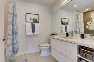 """Photo 13: 505 28 POWELL Street in Vancouver: Downtown VE Condo for sale in """"POWELL LANE"""" (Vancouver East)  : MLS®# R2577298"""