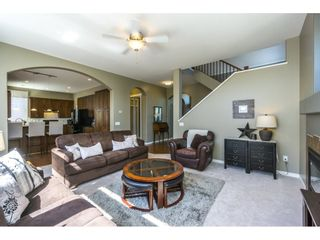 """Photo 6: 14592 58TH Avenue in Surrey: Sullivan Station House for sale in """"Panorama"""" : MLS®# R2101138"""