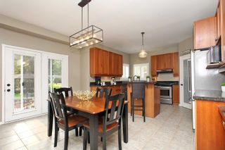 Photo 7:  in Whitby: Brooklin House (2-Storey) for sale : MLS®# E4475914