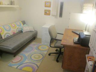 Photo 23: 5315 143 Street in Edmonton: Zone 14 House for sale : MLS®# E4249232