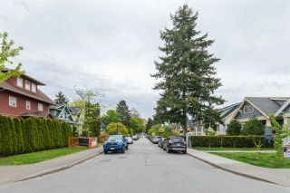 Photo 30: 3206 W 3RD Avenue in Vancouver: Kitsilano House for sale (Vancouver West)  : MLS®# R2575542