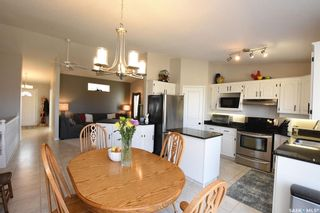 Photo 13: 63 Meadow Road in White City: Residential for sale : MLS®# SK766752