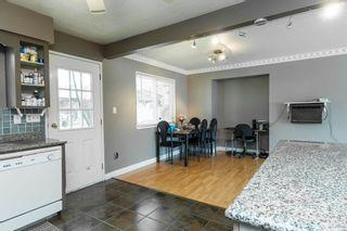 Photo 7: 1498 KIPLING Street in Abbotsford: Poplar House for sale : MLS®# R2599041
