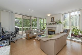 Photo 2: 204 4689 HAZEL Street in Burnaby: Forest Glen BS Condo for sale (Burnaby South)  : MLS®# R2604209